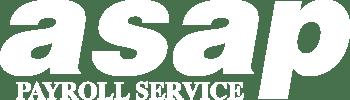 ASAP_Logo-1