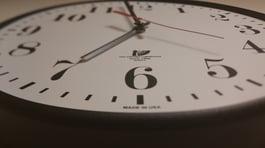 time-clock-1030x579